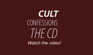 cult_conf_video_image